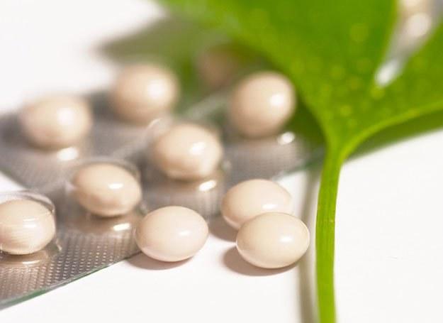 Homeopata leczy pacjenta nie chorobę - to tajemnica sukcesu /© Panthermedia