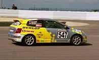Honda Civic Type-R /INTERIA.PL