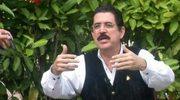 Honduras: Kongres przeciwny powrotowi Zelayi