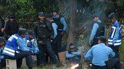 Honduras: Policja odmówiła wykonywania rozkazów