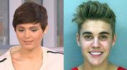 """Honey broni Justina Biebera. """"Wszystkie media na nim żerują"""""""