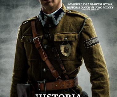 "Honorowy Patronat dwóch Prezydentów RP nad ""Historią Roja"""