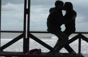 Hormon miłości sprzyja kłamstwom dla dobra grupy