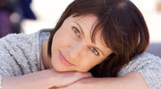Hormony po 50. Co się z nimi dzieje i jak sobie radzić