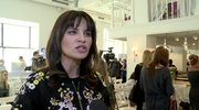 Horodyńska: Polki lubią paryski styl, ale nie potrafią go naśladować