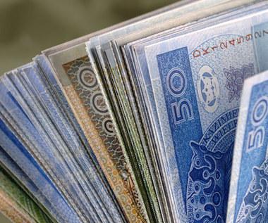 Horoskop finansowy na 2012 rok