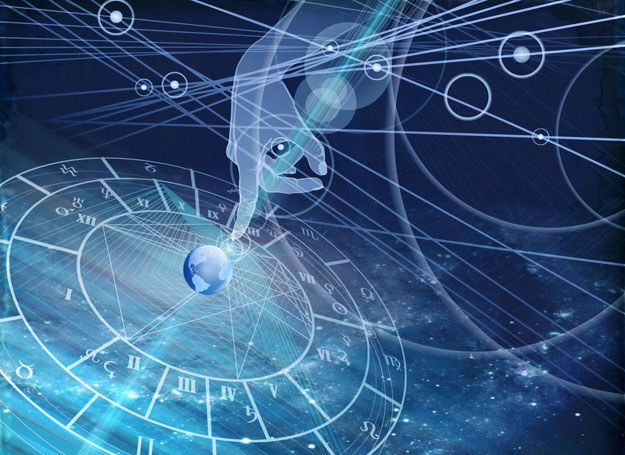 Horoskop na czerwiec /©123RF/PICSEL