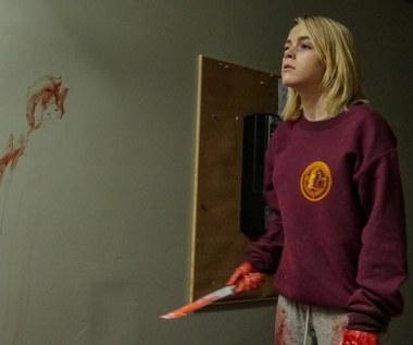 Horror w katolickiej szkole dla dziewcząt