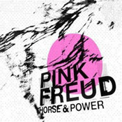 Horse & Power