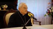 Hoser: Uchodźcy? Europa będzie muzułmańska. Polski ten problem nie ominie