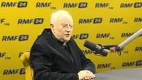 Hoser w Porannej rozmowie RMF (01.03.17)