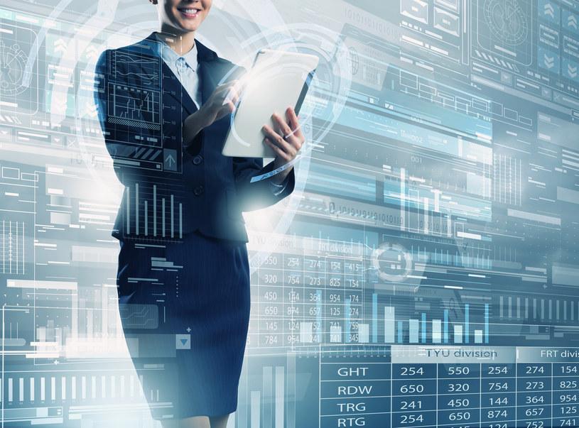 hosting /materiały prasowe