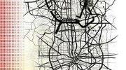 "Houellebecq: ""Mapa i terytorium"""