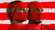 """House of Cards"": Aktorska i fabularna uczta - recenzja 5. sezonu"
