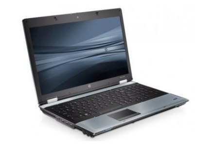 HP ProBook 6545b /materiały prasowe