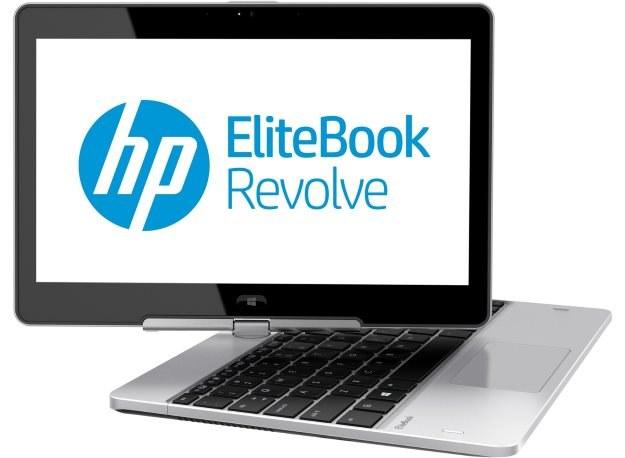 HP Revolve /materiały promocyjne