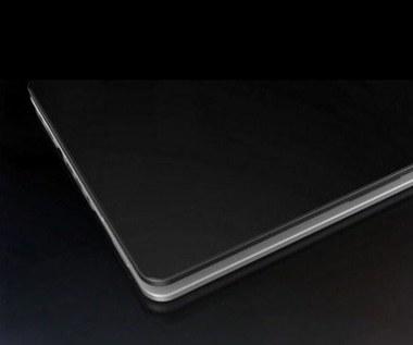 HP Spectre - nowy ultrabook w drodze