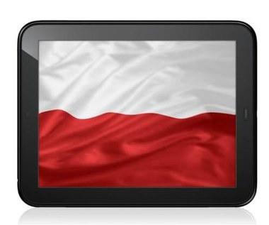 HP TouchPad nie zawita do Polski w tym roku