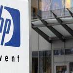 HP wygrywa spór dotyczący serwerów z procesorami Itanium