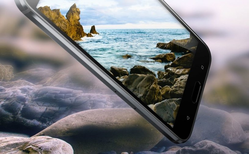 HTC 10 evo kosztuje w Polsce 2699 złotych /materiały prasowe
