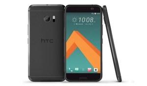 HTC 10 - flagowiec z Tajwanu