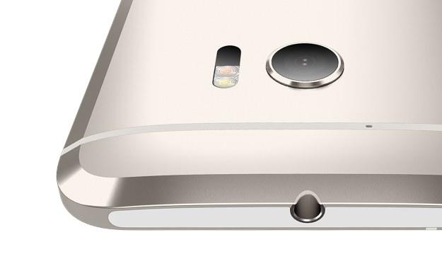 HTC 10 /materiały prasowe
