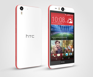 HTC Desire EYE i HTC RE