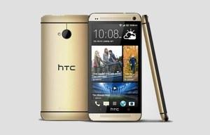 HTC One w nowym kolorze