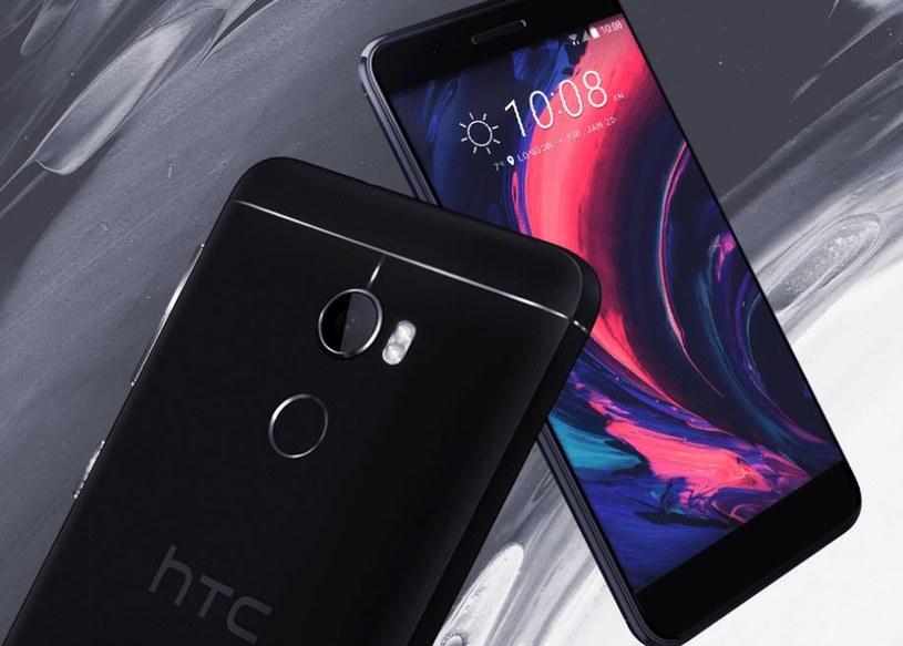 HTC One X ma kosztować 355 dolarów /materiały prasowe