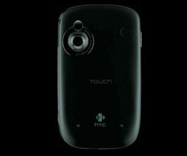HTC P3450 - dla miłośników Windowsa