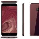HTC U Ocean nie będzie odstawał od LG G6 i Galaxy S8?