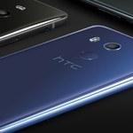 HTC U12 już niemal bez tajemnic