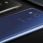 HTC U12+ może być znacznie tańszy od konkurencji