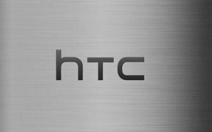 HTC Volantis - tablet z 5 GB RAM