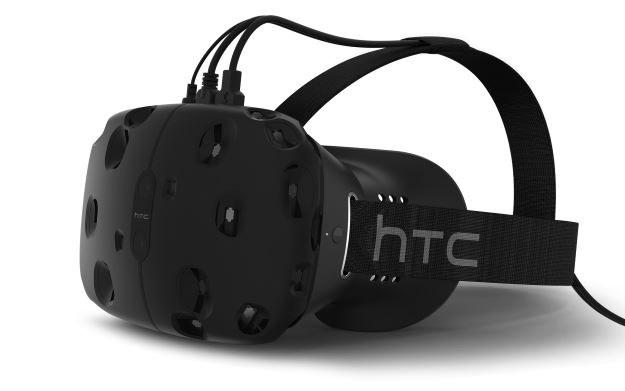 HTC /materiały prasowe