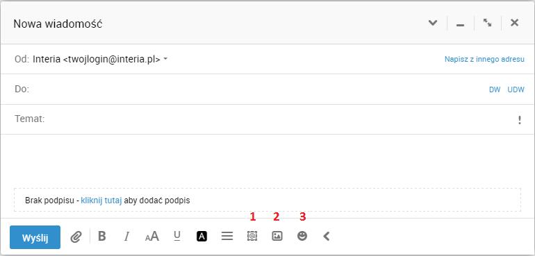 html /INTERIA.PL