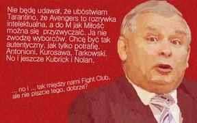 http://www.facebook.com/OcieplanieWizerunkuJaroslawaKaczynskiego?fref=ts