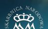 https://www.linkedin.com/company/skarbnica-narodowa