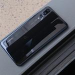 Huawei coraz bliżej porzucenia Androida na rzecz własnego systemu