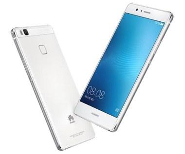 Huawei G9 Lite i M2 - chińskie nowości