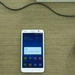 Huawei opracował rewolucyjną technologię ładowania
