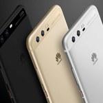 Huawei P10 - polska premiera