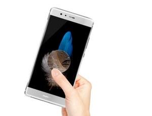 Huawei P9 Plus już w sprzedaży