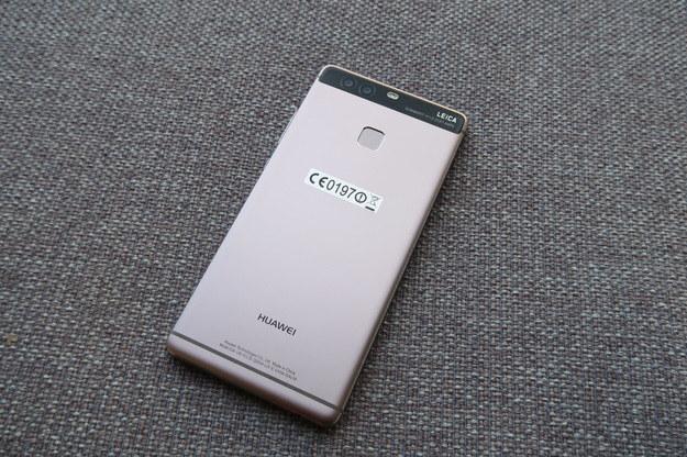 Huawei P9 /