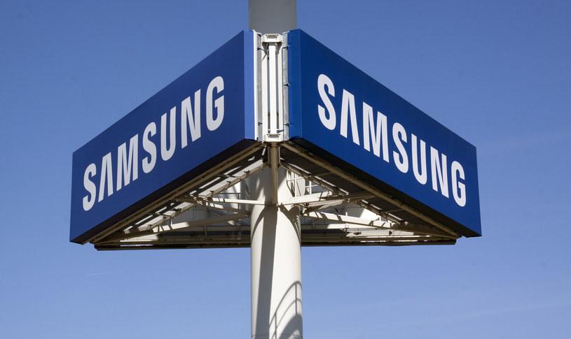 Huawei po raz pierwszy wygrał sprawę patentową z Samsungiem /©123RF/PICSEL