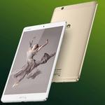 Huawei przedstawia nowy tablet - MediaPad M3