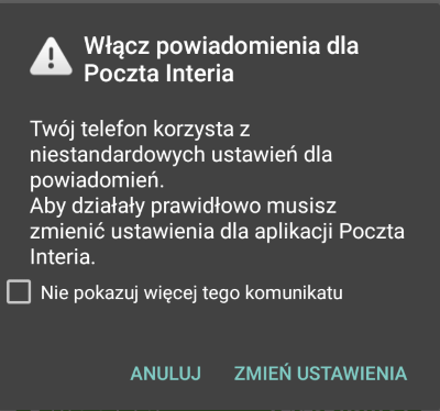 huawei /INTERIA.PL