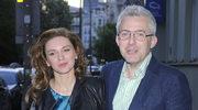 Hubert Urbański i Julia Chmielnik: Wojna o dzieci trwa!