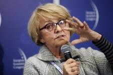 Hübner: Dziwi mnie rezerwa Polaków wobec CETA