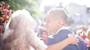 Huczne zaślubiny na rok Jowisza